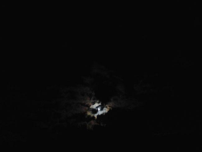 harvest super moon