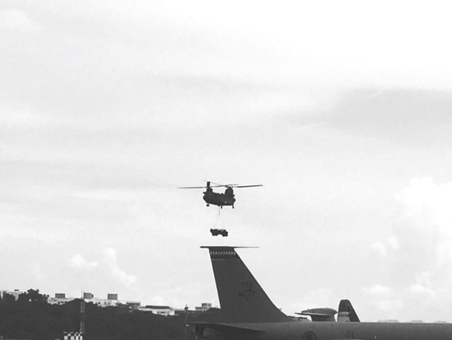 IPhoneography EyeEm Gallery EyeEm Best Shots Chinook Rsaf16 Love Taking Pictures  Bw_collection Black & White Airshow The Great Outdoors - 2016 EyeEm Awards