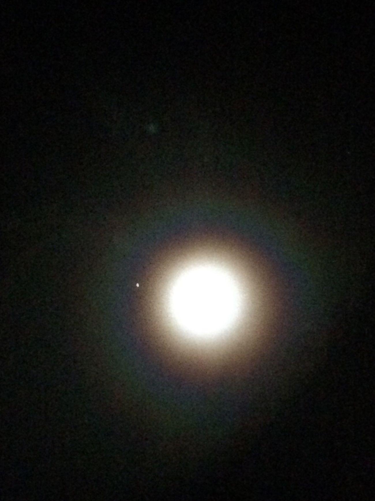 Guarda che luna🌚 Spectacle Paesaggio Meraviglia Photographer Photo Art Fabolous Special Photography Very Beautiful Spetacular Beautiful Moon