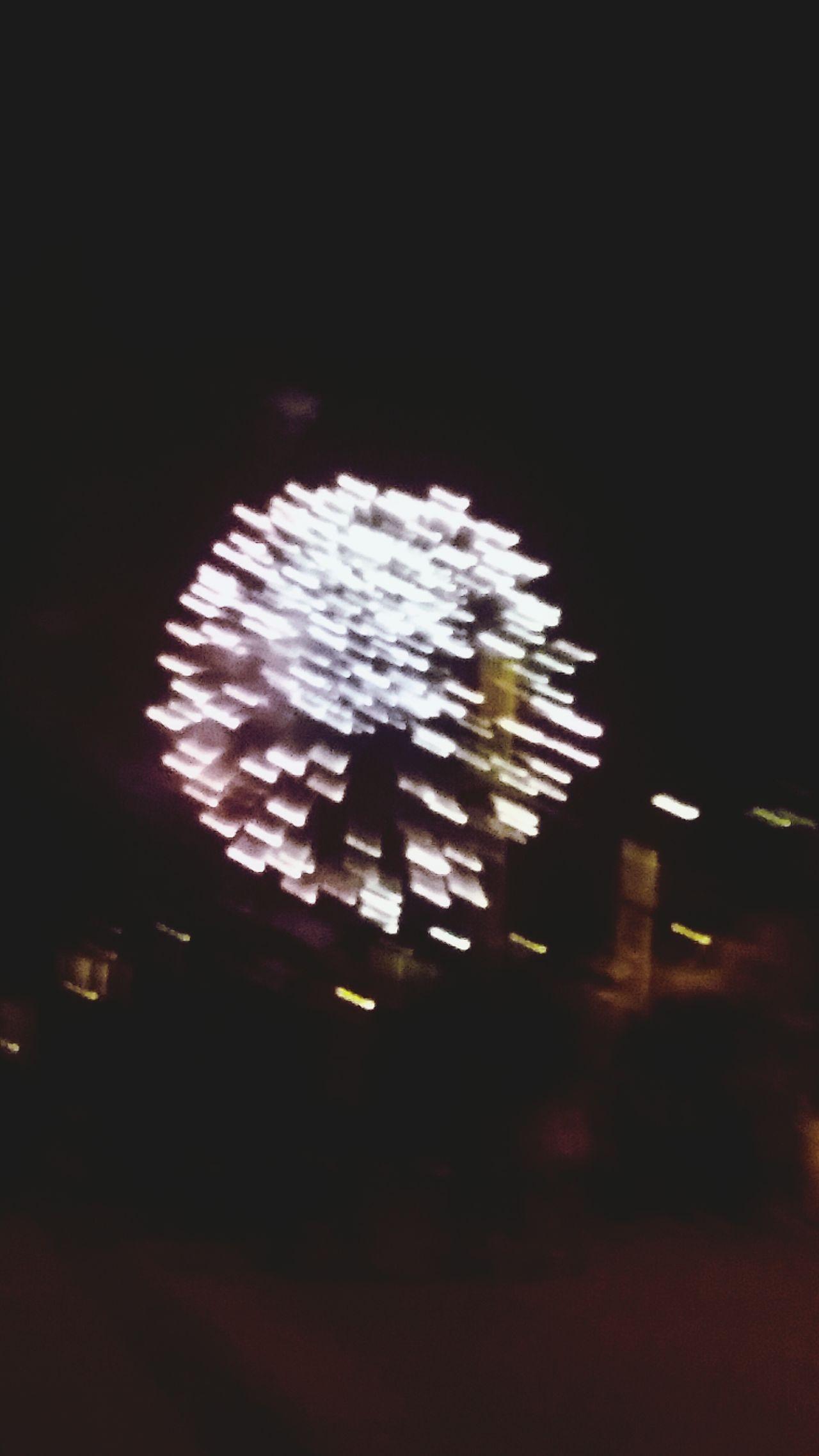 Solias ser lo que necesitaba. Illuminated No People Sky Nature Tranquility Futuristic Outdoors Night