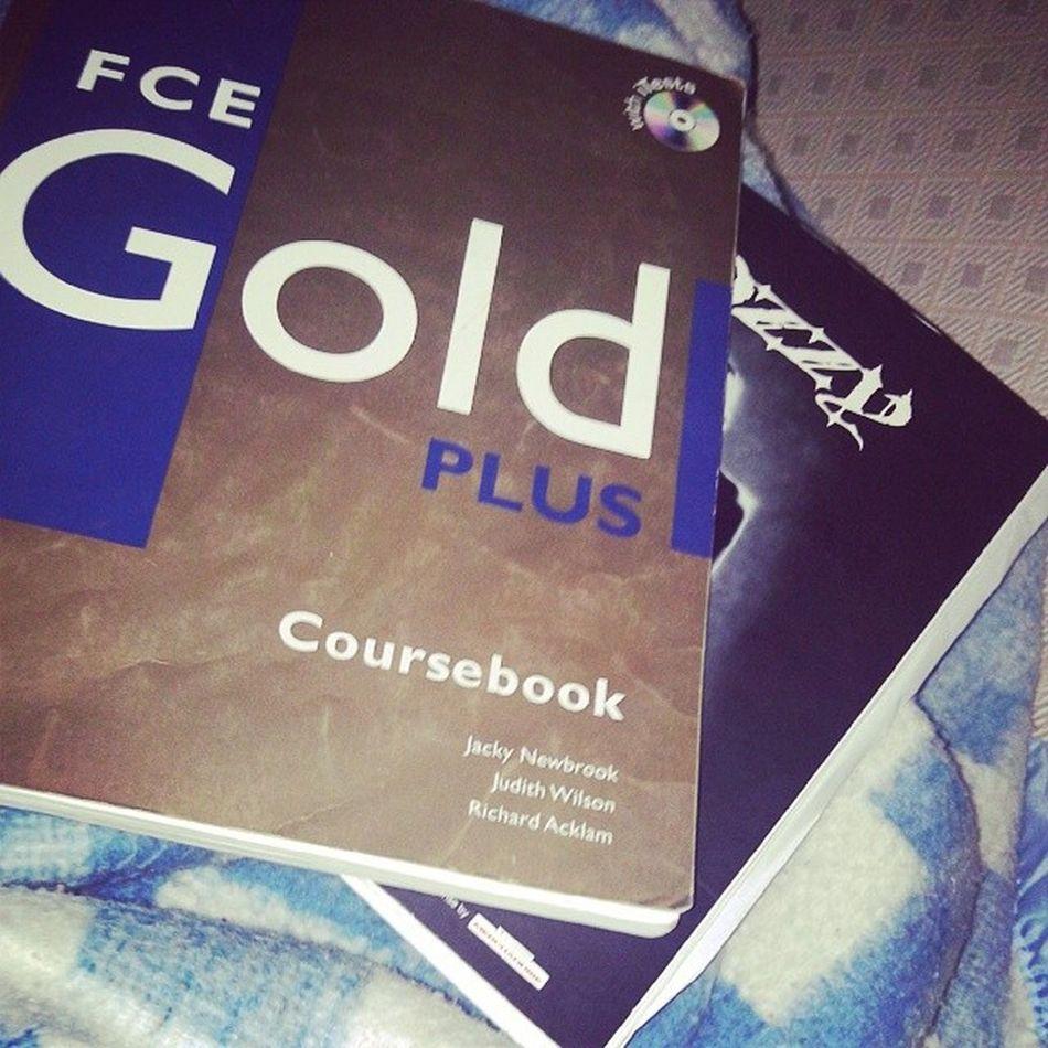 A estudiar para las pruebas que debo kdbdndn Icbc FCE