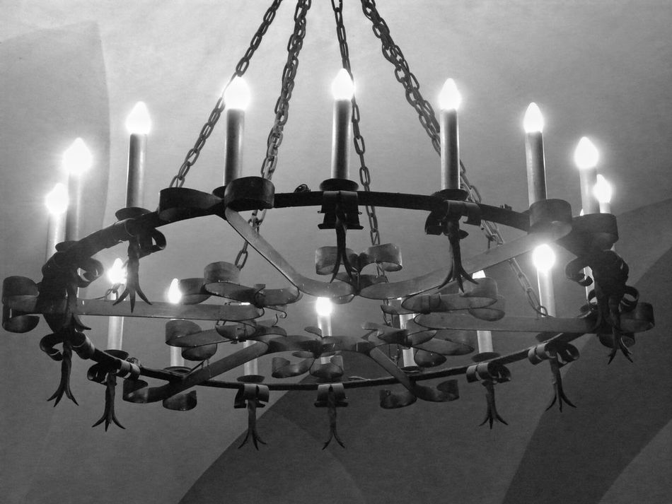 http://redfuchsia.blogspot.com/ Candelabra Candels Candellight Cande Blackandwhite Black And White Black & White Blackandwhite Photography Black And White Photography Black&white Black And White Collection