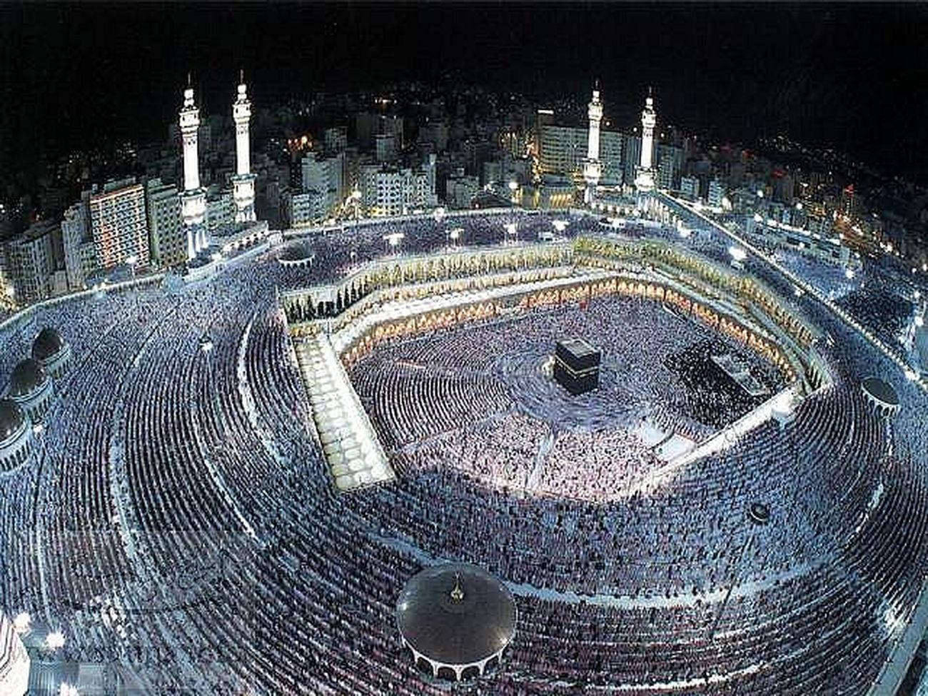 Mucca eid mubark for all muslims EyeEm EyeEm Best Edits Eye4photography  EyeEm Gallery