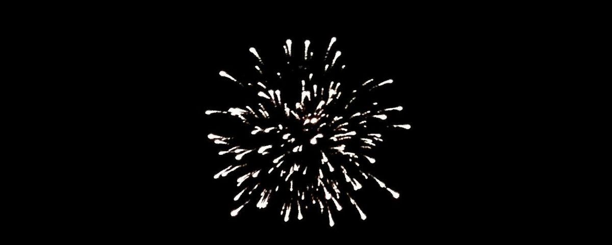 Black Background Abstract No People Close-up Water Freshness Ink Nature Indoors  Molten Day Artificial Fire End Of The Festival