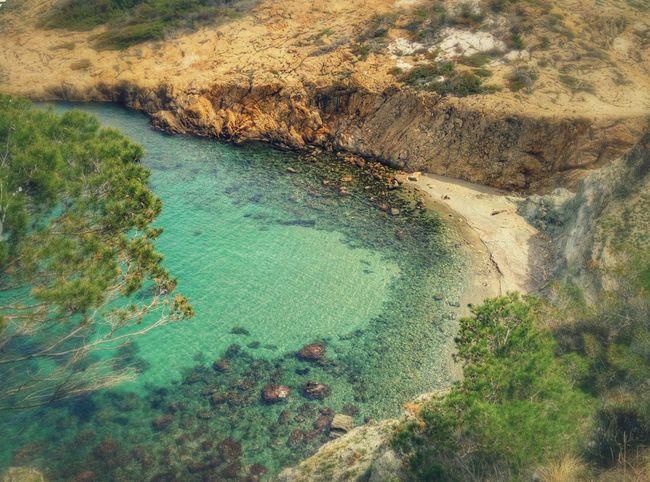 Life Is A Beach Catalunya