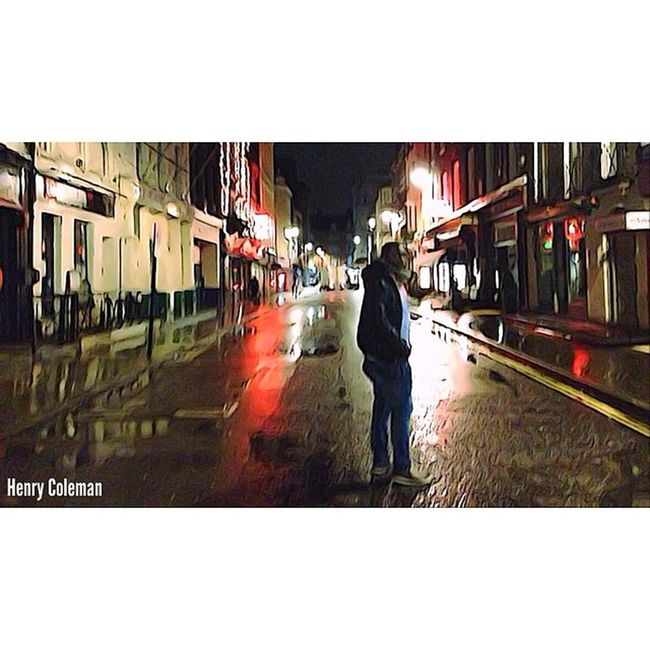 """London Never Sleeps"" London London_only Londonpop Udog_edit Ig_europe Ig_europe_london Udog_peopleandplaces Icu_britain Streetshot_london The_photographers_emporium 16x9 16x9vision Big_shotz Lom_ucck 16x9photography Edit_specialist 16x9etiquette Faces Of The World Streetcandid_worldwide LDN"