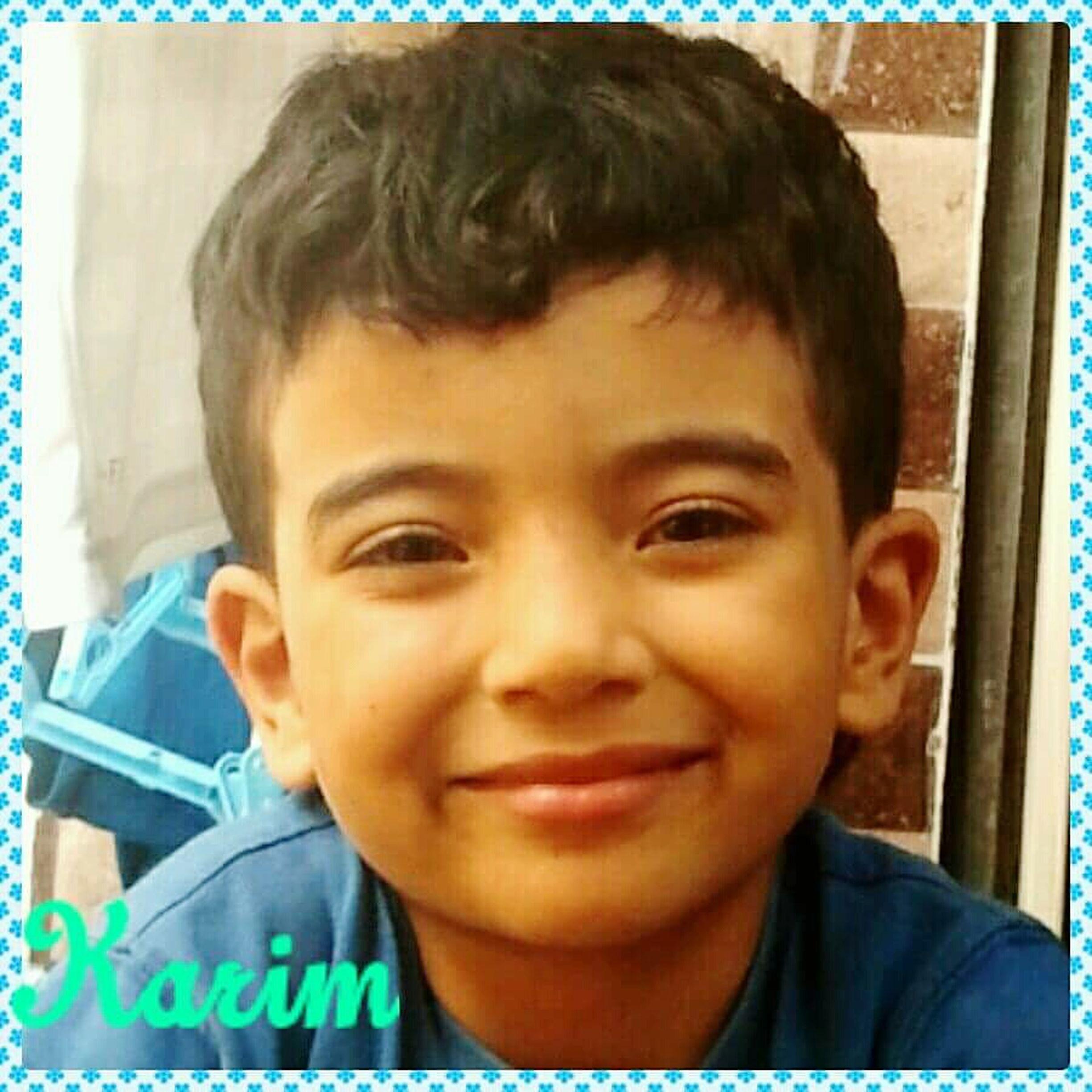 Khoya karim ^^Mahmoud^^