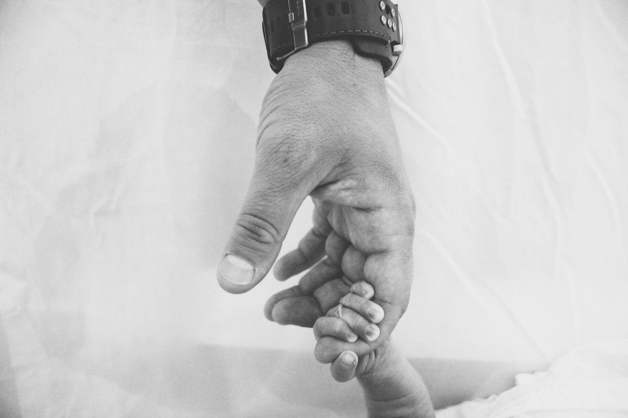 Beautiful stock photos of baby, Baby, Babyhood, Bonding, Boys