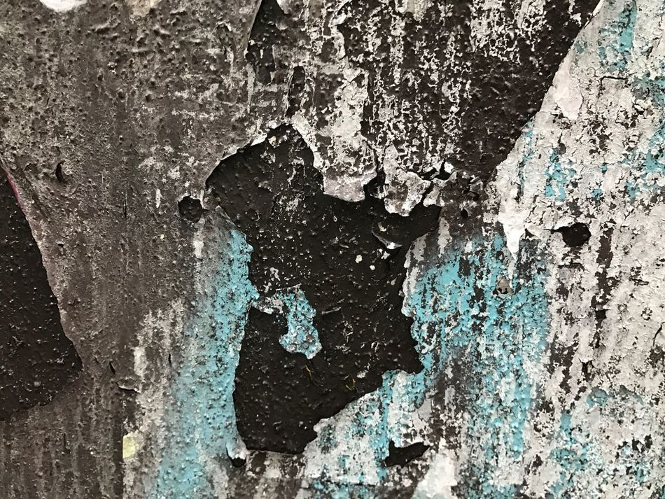 Weathered Textured  Cracked Backgrounds Close-up Damaged Surface Texture Surfaces And Textures Textures And Surfaces Texture Streets Urbanarts Urbanphotography UrbanART Weathered Decay Wall Urban Street Textured  Cityscape Spray Paint Graffiti Art Citywalls Wall Art