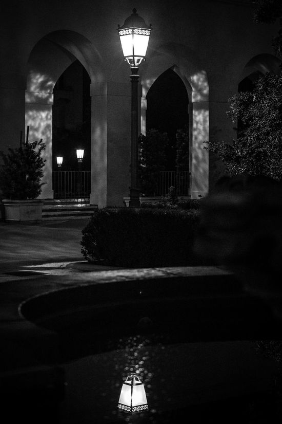 After Hours *** https://youtu.be/z_GAK1CDSt0 Night Illuminated Canon5Dmk3 Canonphotography Streamzoofamily Taking Photos Black & White Photography Eyeembestshots - Black + White Lights And Shadows Lighting Night Lights Lamps At Night