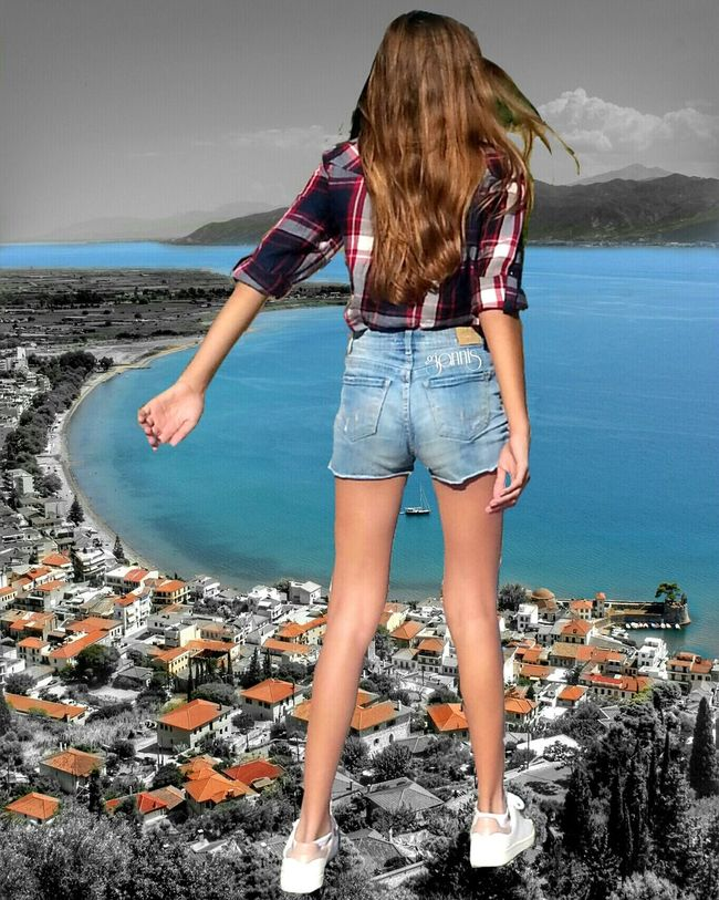 Architecture Enjoying The View World Good Morning Old Buildings Colorsplash View Splash_greece Greece Abandoned Places Acient Greece Greecestagram Girl Instagram Pics Black And White Acient Sculture Trees Nature Myskyart Sea Sea And Sky EyeEm Nature Lover Enjoying Life Bildings Summer