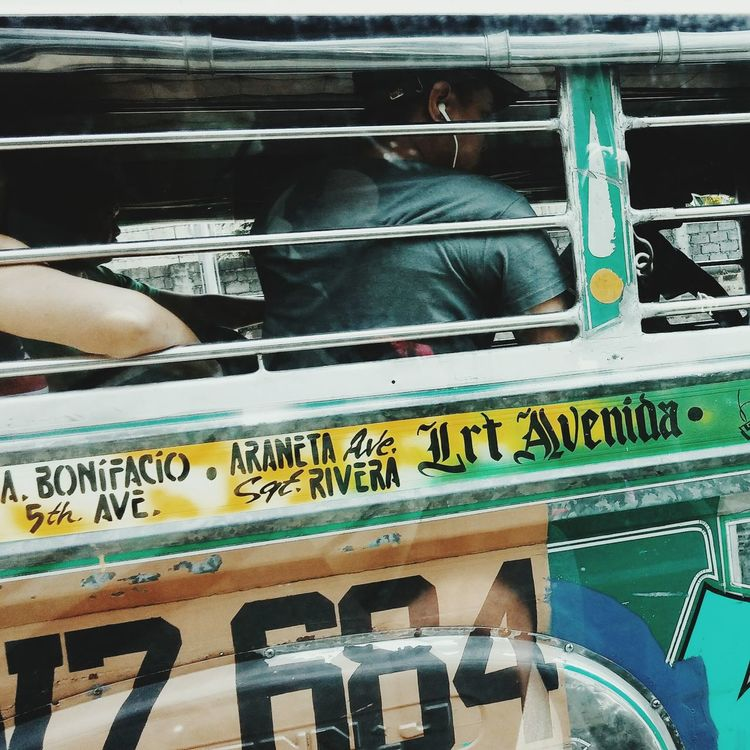Eyeem Philippines EyeEm Streets Eyeem Streetphotography Jeepney Art Jeepney Painting