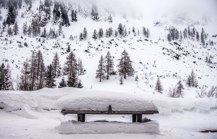 Wrong Season pt.III Ping Pong Scenery Shots Austrian Alps Winter Wonderland Bad Weather Mountain View Its Cold Out Here Foggy Weather Melancholic Landscapes From My Point Of View Obertauern Don't Take Life Too Seriously. You'll Never Get Out Of It Alive!  Showcase March