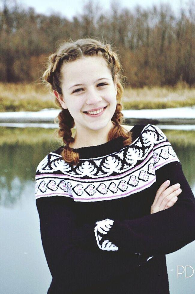 PD  Danil.ivanchenko Winter Alina_c Di Russian_photo Like