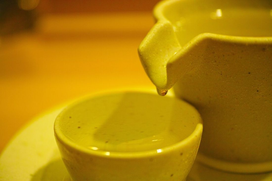 Ready-to-eat Sake Sake Time Liquor Sigma DP3 Merrill Foveon Hokkaido,Japan Hokkaido 43 Golden Moments