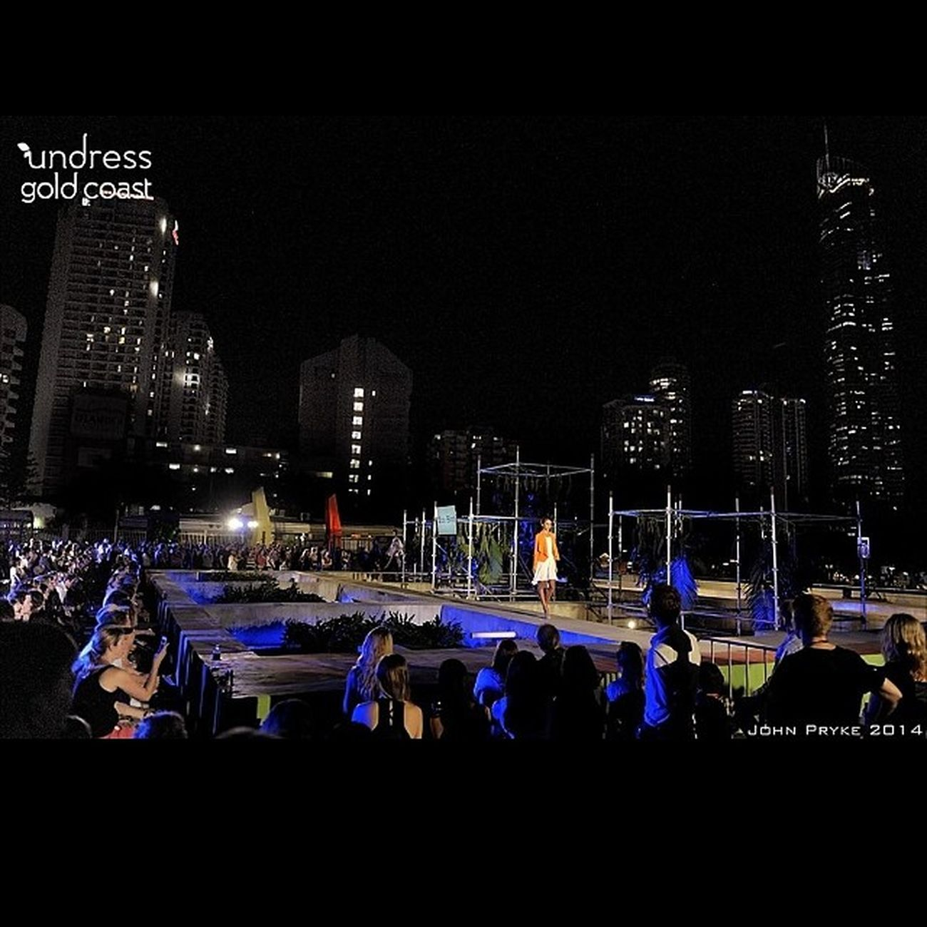 Quick and rough sneak peak edit of Saturday night's rooftop @undressrunways parade in Surfers Paradise Undressgc Undressrunways @undressrunways Model Fashion Photography Jkdimagery Sustainablefashion Parade Whomadeyourclothes Ethicalclothing Designer  Design Colour Color Fabric Clothes Clothing Catwalk Fashionphotography GoldCoast Undressgoldcoast @danifitch8 @katzmodels