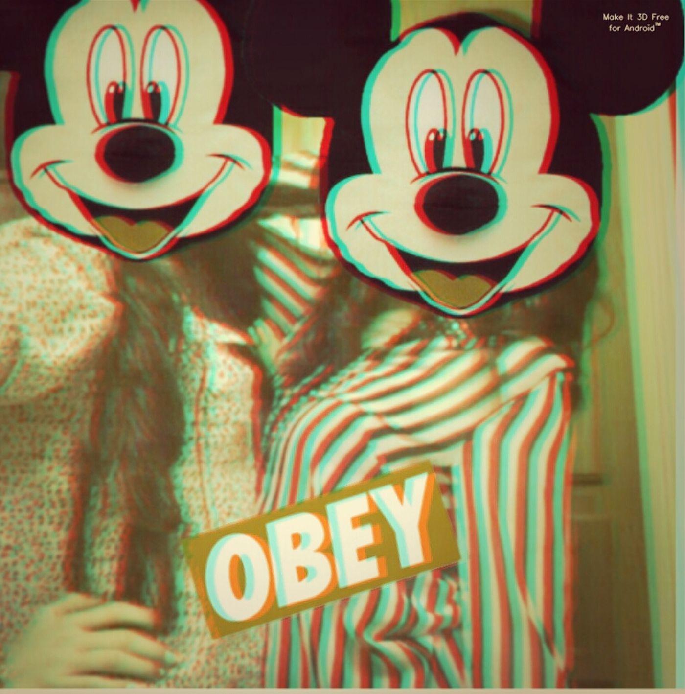 Chillen ~♥