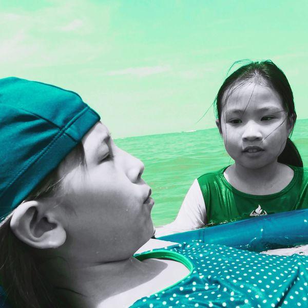 ..easy life for all Relaxing ..suspension Is Illusion.. Color Portrait Emography Portrait Of A Friend Children's Portraits Portrait ..beach Art Colour Portrait ..we Blew This Day Away..