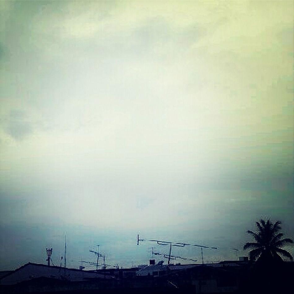 rain=rain=rain=rain=rain