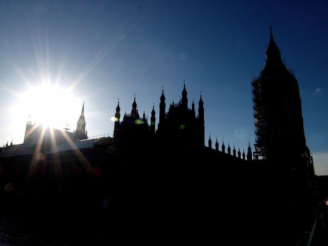 UK Parliament and Big Ben. 06/11/2017 Visit London Brexit Paradise Papers Sexual Harassment Politics And Government Parliament Building Travel Destinations Stevesevilempire Steve Merrick Sexism Innapropriate Tax Haven Fracking Tax Avoidance Historic Child Abuse British Politics Olympus Zuiko