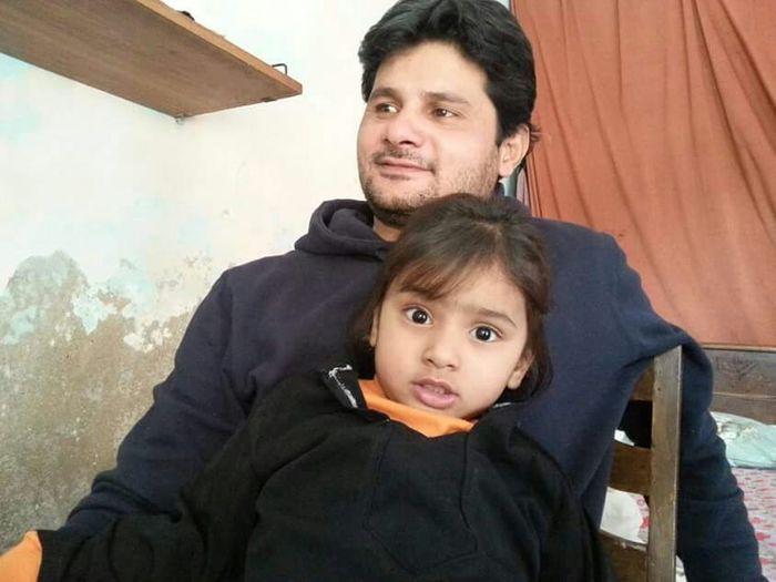 Ameer Mantsha