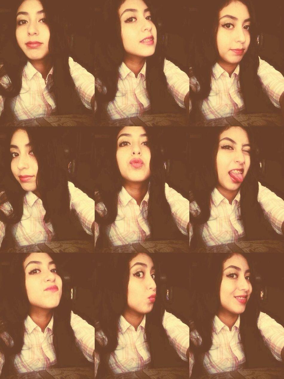 Boring Blabla Sweet Cute #lol First Eyeem Photo