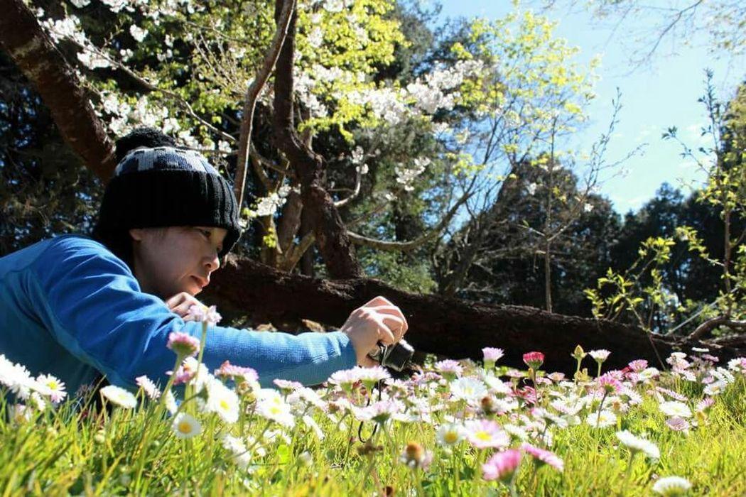 每張照片都是一個難以忘記得回憶,四季變化的台灣真的很美。Taiwan