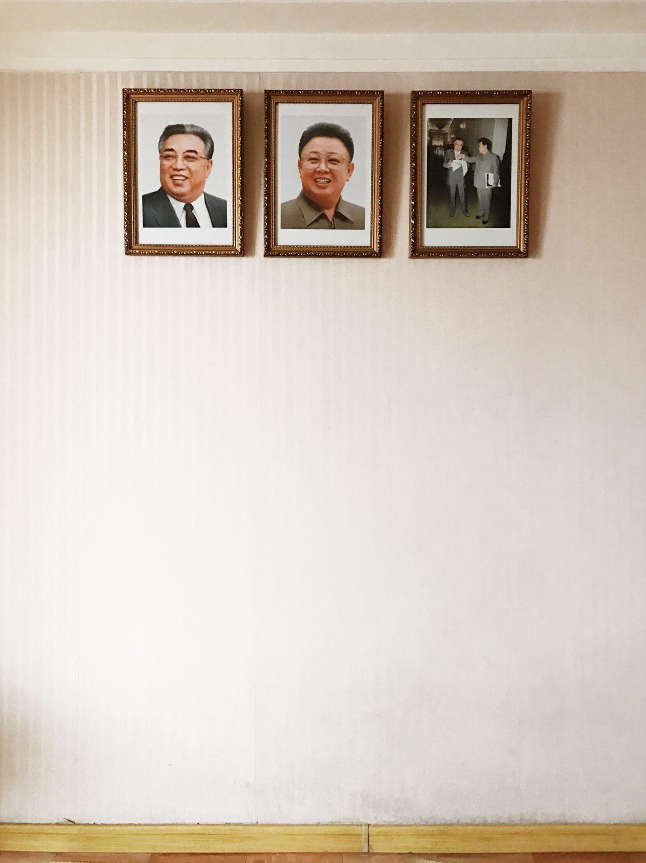 IPhone IPhone7Plus IPhoneography North Korea Northkorea Pyongyang The Street Photographer - 2017 EyeEm Awards The Street Photographer The Photojournalist - 2017 EyeEm Awards The Photojournalist