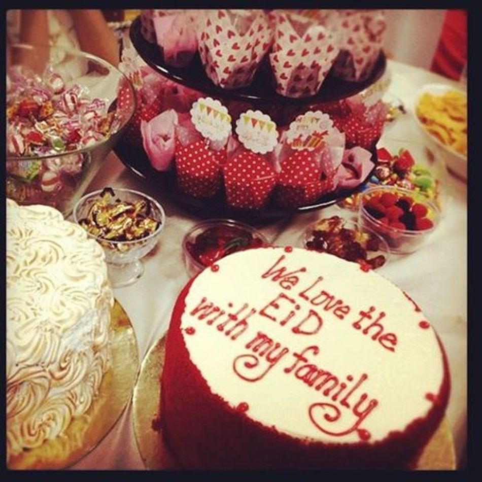 We Love The Eid With Myfamily Mylovehabibi habibi My love Mydarlingbaby Habibiii Mylife Mybaby Happppy Love Insta3roussa 😚 👰 💑 Instalovers Instagoodmyphoto Insta3roussamezyena Instalike عيادي و سنين دائمة