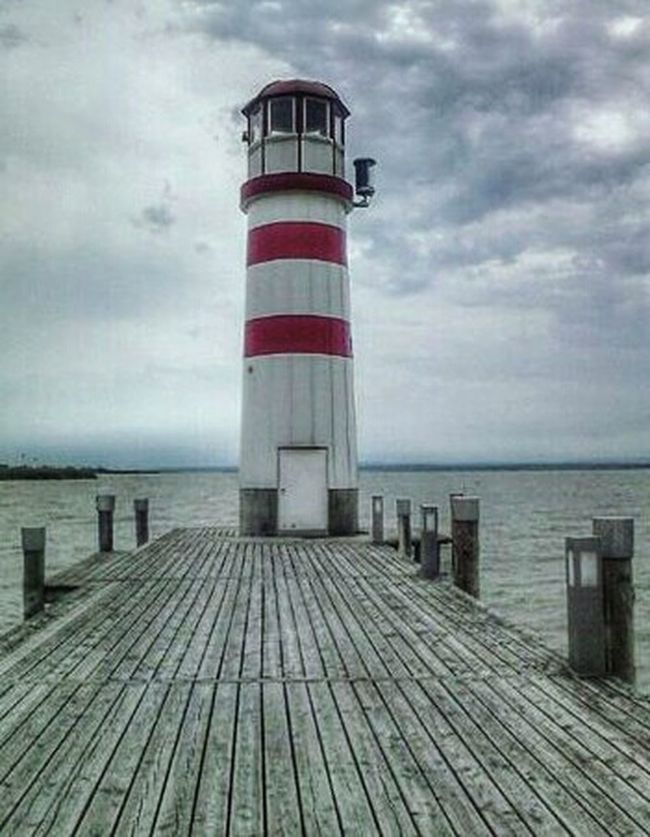 ⚓ Lighthouse Austria River Podersdorf Podersdorfamsee Old Oldpic Photography Nature Nature Photography Naturelovers HDR Hdrphotography Hdr_lovers Hdr_pics Beautiful Likeforlike Follow4follow Picoftheday Photooftheday Photoshoot Landscape Landscape_Collection Landscapes