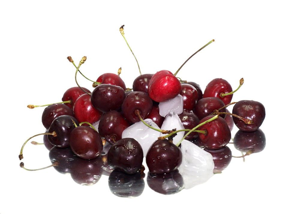 Beautiful stock photos of cherry, Cherry, Close-Up, Food And Drink, Freshness