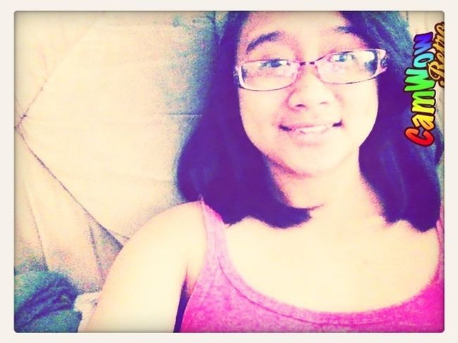 I May Not Be Perfect, But I Never Said I Was Aiming To Be C;