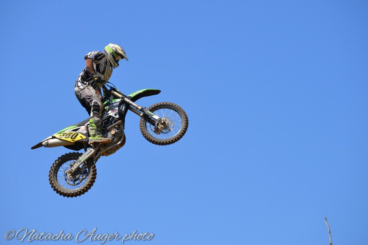 Motocross Motocross❤️💛💚 Motocross In Action Motocross Race Motocross Community