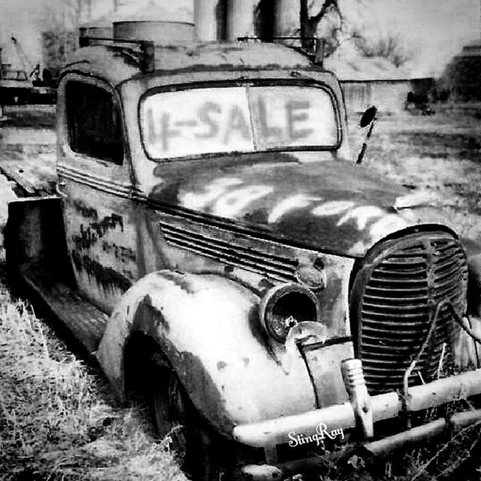 1938 Ford Clatonia, Nebraska Trb_bnw Trb_autozone Autos_of_our_world Autoshow car_czars car_crests bnw_life bpa_bnw bpa_hdr hdr_transport jj_transportation jj_unitedstates rustlord_carz shutterbug_collective roadwarrior_hdr roadwarrior_dispatch dirtmerchantautos igcars ic_wheels ptk_vehicles splendid_transport tv_hdr ipulledoverforthis loves_transportsrustlord_blacknwhite rlord_bnw_carz_wheelz trb_bnw1