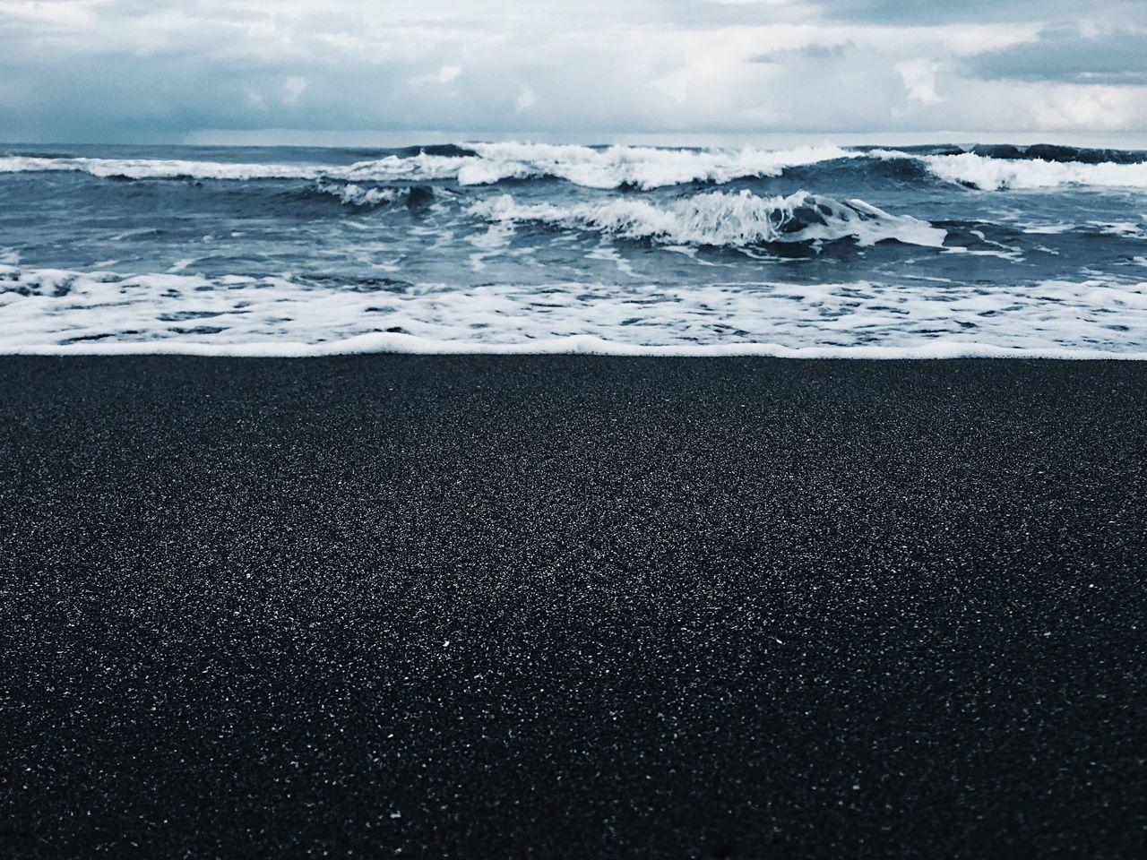 Beautiful stock photos of ocean, Barceloneta, Beach, Cloud - Sky, Day