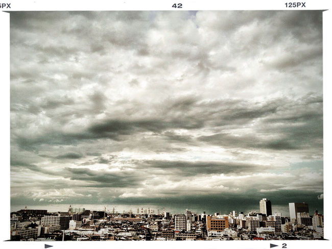 IPhoneography