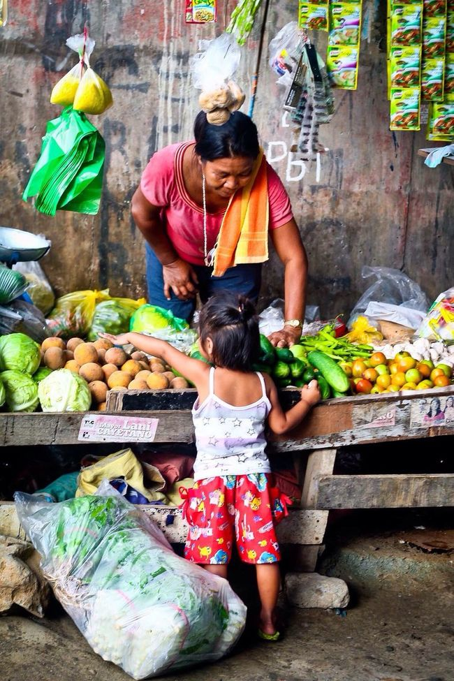 Vegetable Market Stall Full Length Selling Market Vendor Market Small Business Freshness Real People Streetphotography Street Photography Street EyeemPhilippines TheWeekOnEyeEM Food Food And Drink Street Market Outdoors Healthy Eating Adults Only Day People Adult