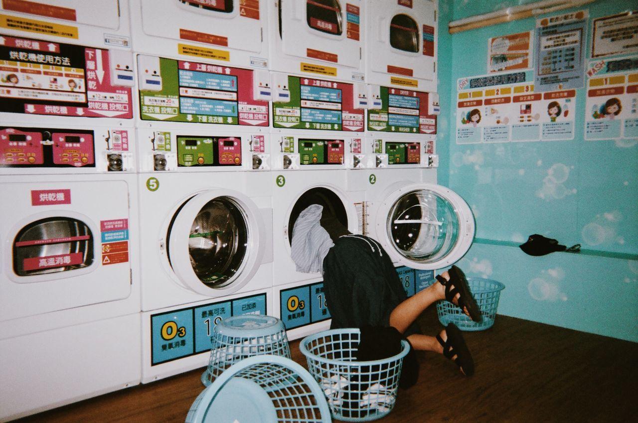 Beautiful stock photos of china, Basket, Dryer, Household Equipment, Human Leg