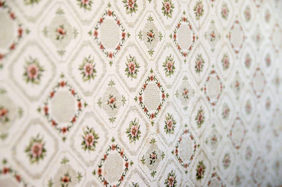 Beautiful stock photos of berliner mauer, Backgrounds, Berlin, Decor, Floral Pattern