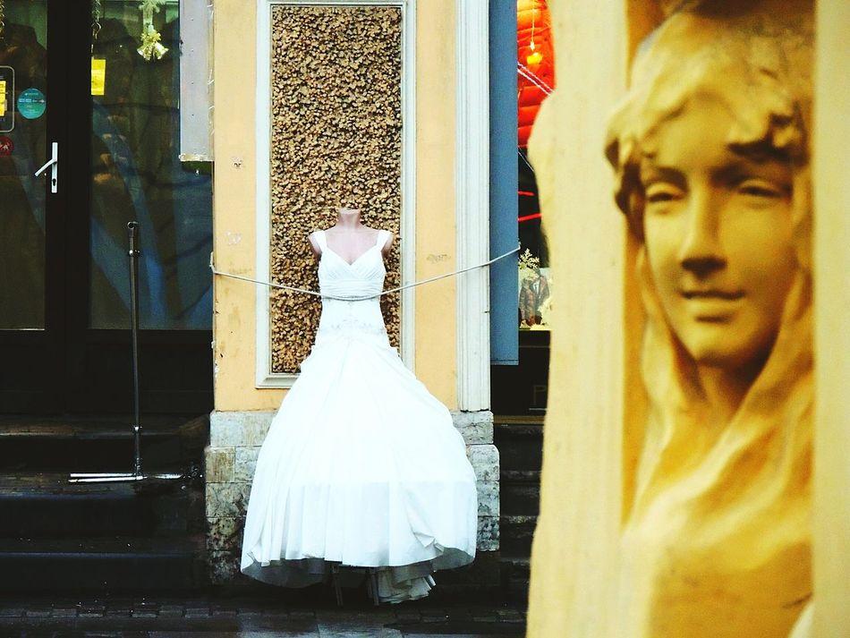 Dreams Sadovaiastreet Peterburg Facades Art