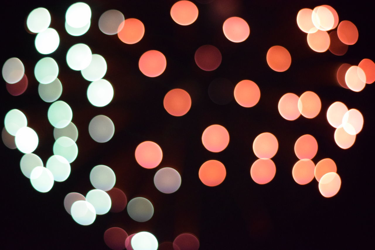 No People Close-up Night Outdoors Black Background Orange Color Beauty In Nature Fireworks_collection Outdoor Pictures Circle Black Background Variation Defocused Make-up Second Acts Pattern Postcode Postcards EyeEmNewHere Sky Day Be. Ready.