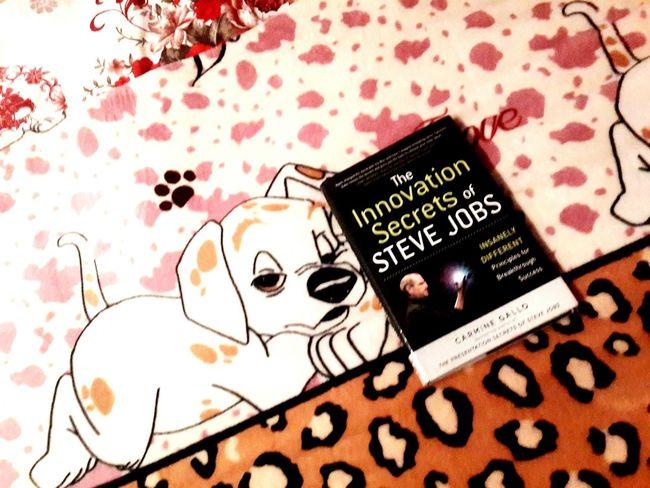 Taking Photos Books ♥ Studying Reading Books Knowledge Innovating Change Motivation BooksLove
