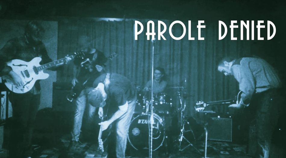 Parole Denied Band Music Live Music Musician Performance Concert Music Guitar Guitar Player Musicians New Music Southern Oregon Oregon Playing Music Show Bands Tattooed That's Me LiveMusic Medford, Oregon Southernoregon Guitarist Paroledenied Grants Pass