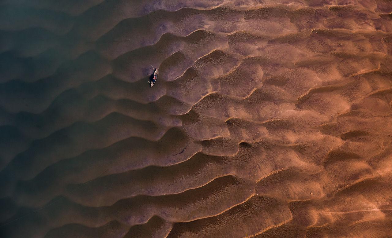 Beautiful stock photos of travel, Adventure, Aerial View, Bangladesh, Bangladeshi Culture