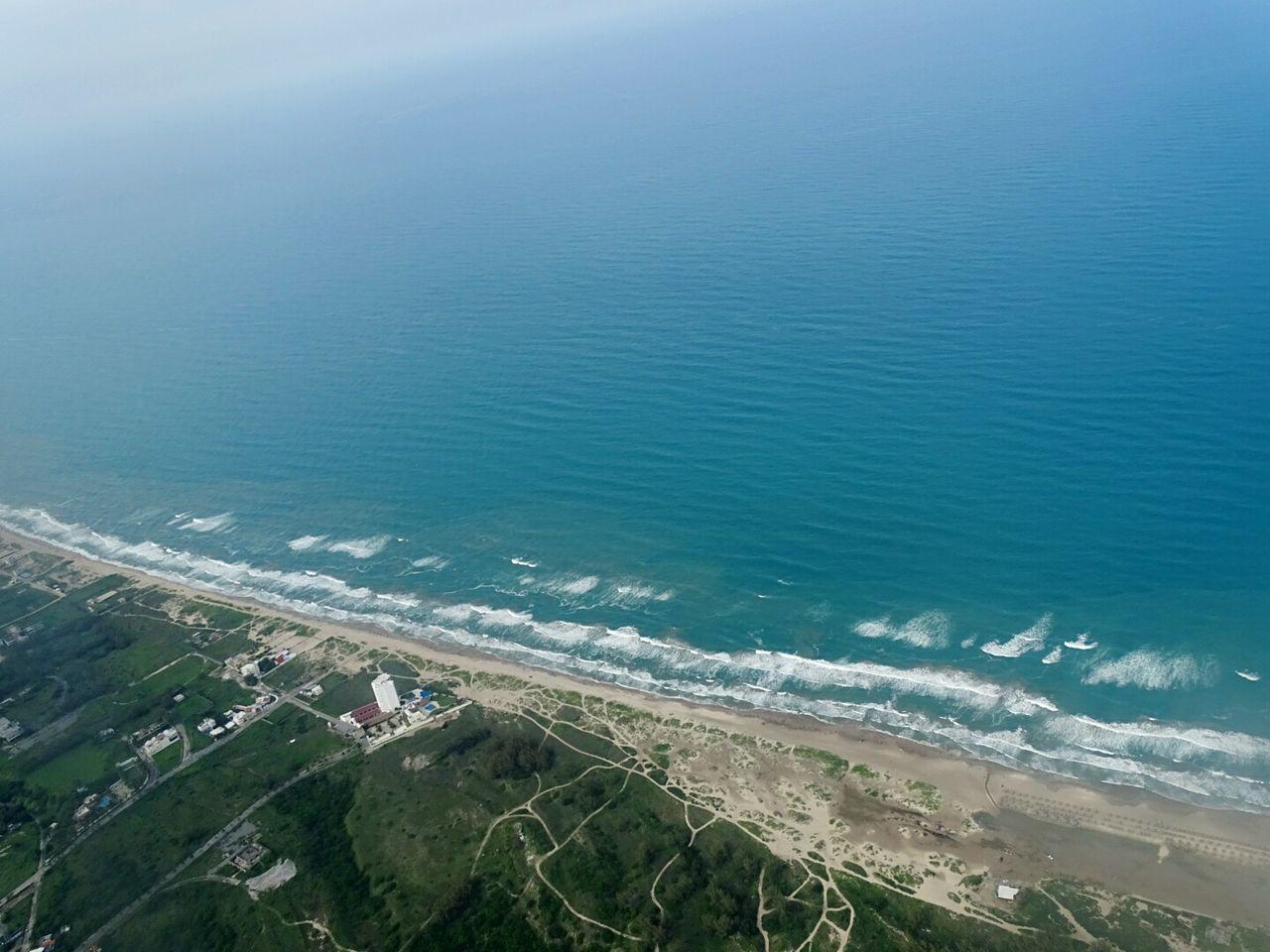MIRAMAR  Tampicomiramar Coast Coastline Vacations Tampico