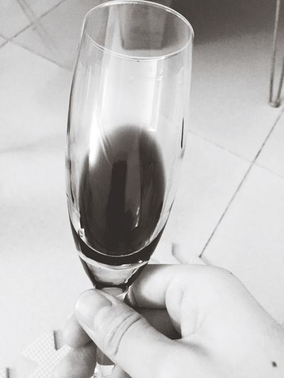 酒之纯 First Eyeem Photo