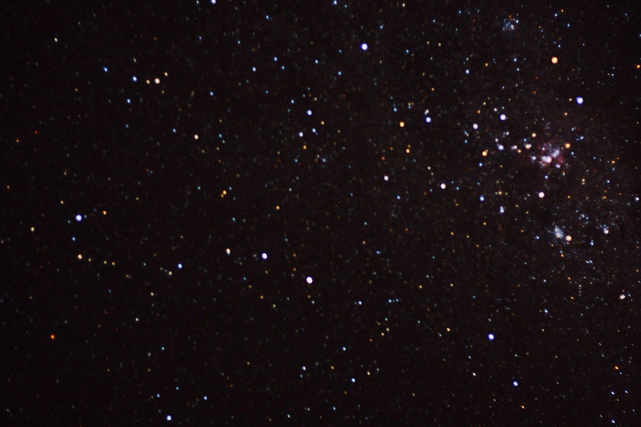 star - space, astronomy, space, galaxy, constellation, night, space exploration, no people, backgrounds, astronomy telescope, sky, outdoors, globular star cluster