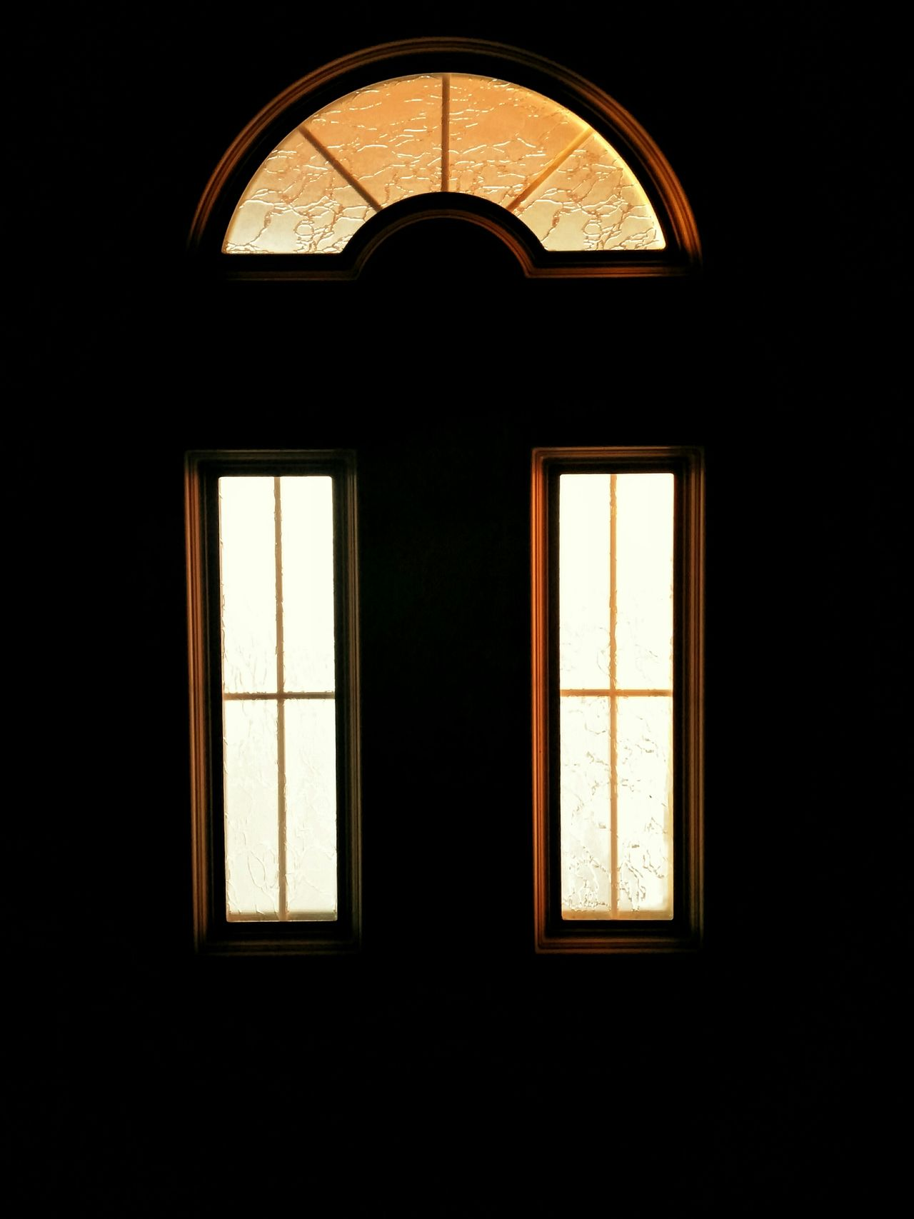 Arch Dark Door EyeEm Best Edits EyeEm Best Shots Geometric Shape Gloving Gloving Light Light And Shadow No People Sun Rays Sunrise Warm Colors Warm Photo Home Is Where The Art Is Pivotal Ideas Color Palette