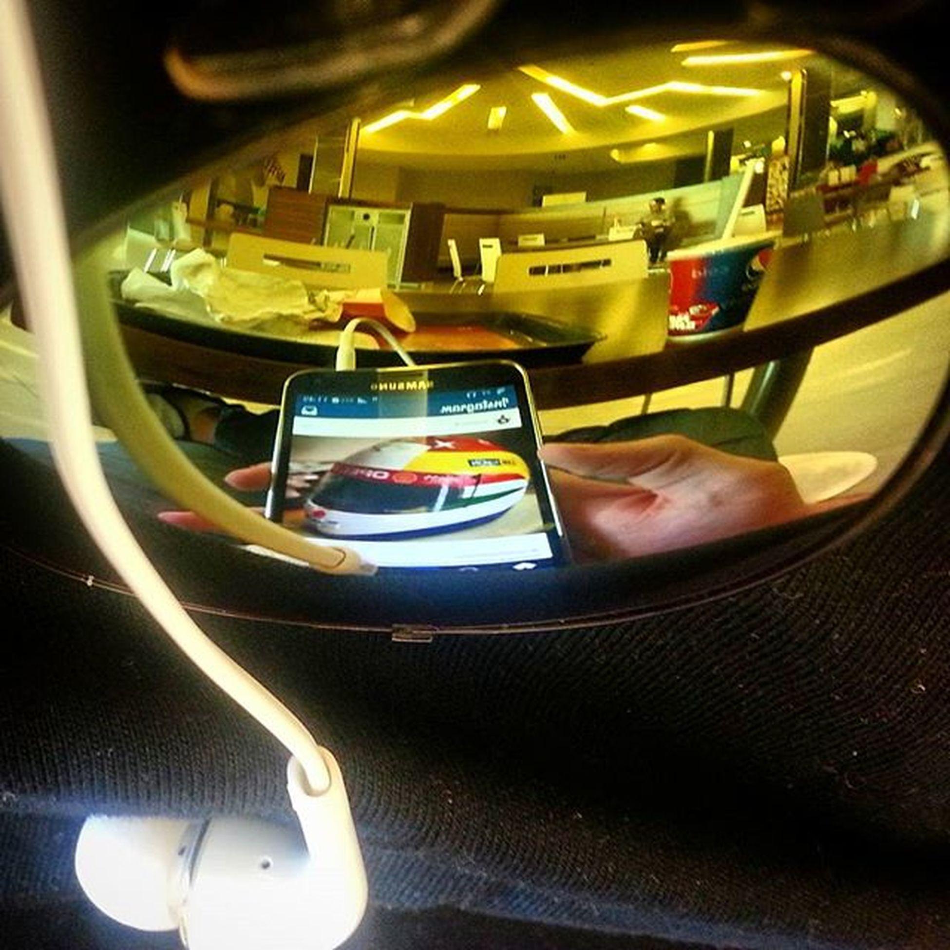 Sunglasses Instagram Howimadethatpicture Helmet Racing