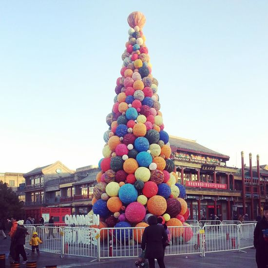 merry christmas Taking Photos First Eyeem Photo Cheese! Getting Inspired